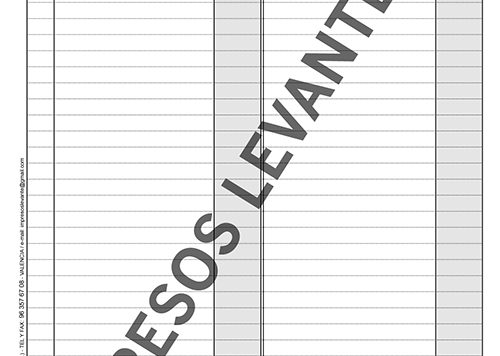 factura A4_OPCION 1_con protección de datos
